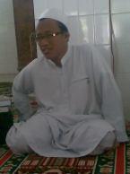 Maulana Harun Al Rasyid